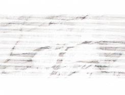 Плитка Carrara Lined White Shine RC 30x60 (1,44)
