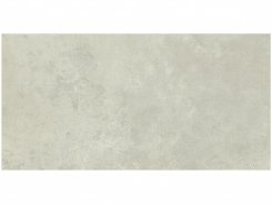 Плитка Malpensa Керамогранит Grey 45x90 натуральный