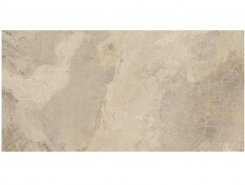 Плитка Verona Керамогранит Beige 45x90 натуральный