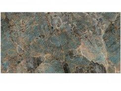 Плитка Cosmopolitan Керамогранит Amazzonite CP 07 120x278 полированный