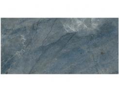 Плитка Duomo Керамогранит Azul 60x120 полированный