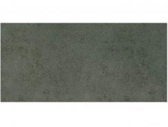 Fokos Керамогранит Roccia 100x300 натуральный 3.5 mm