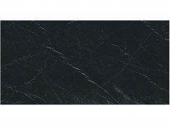 Плитка I Classici Di Rex Керамогранит Marquinia 60x120 полированный