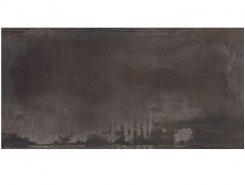 Плитка Interno 9 Керамогранит Dark rett 60x120 натуральный