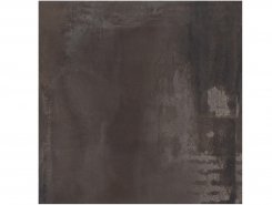 Плитка Interno 9 Керамогранит Dark rett 60x60 натуральный