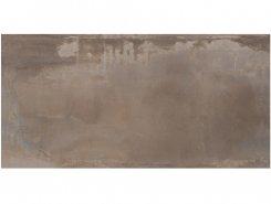 Плитка Interno 9 Керамогранит Mud rett 60x120 натуральный
