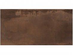 Плитка Interno 9 Керамогранит Rust rett 60x120 натуральный