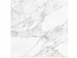 Плитка Керамогранит Carrara White Shine RC 60x60
