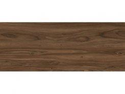 L-Wood Керамогранит Noce 100x300 натуральный