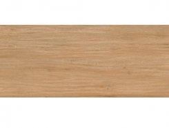 L-Wood Керамогранит Honey 100x300 натуральный