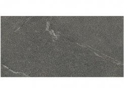 Плитка Lugano Керамогранит Graphite 45x90 натуральный