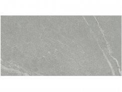Плитка Lugano Керамогранит Silver 45x90 натуральный
