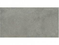 Плитка Malpensa Керамогранит Black 45x90 натуральный