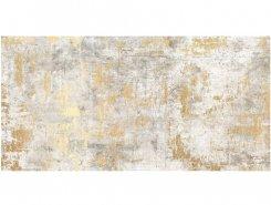 Плитка Murales Декор Ice Brass 60x120 натуральный