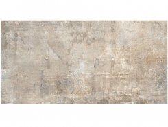 Плитка Murales Керамогранит Beige 60x120 натуральный