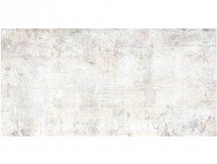 Плитка Murales Керамогранит Ice 60x120 натуральный
