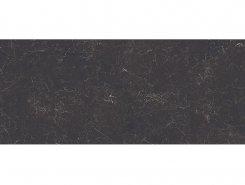 Плитка Nero Greco Lucidato 100x300 глазурованный глянцевый 3.5 mm