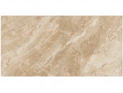 Плитка Portofino Керамогранит Beige 45x90 натуральный