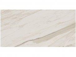 Плитка Portofino Керамогранит Bianco 45x90 натуральный