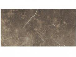Плитка Portofino Керамогранит Grigio 45x90 натуральный