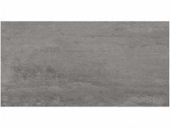 Плитка Torino Керамогранит Black 45x90 натуральный