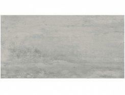 Плитка Torino Керамогранит Grey 45x90 натуральный