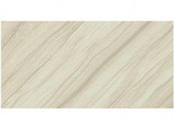 Плитка Trevi Floor Project Керамогранит Beige 45x90 натуральный