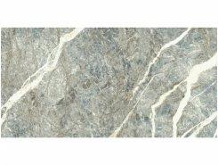 Плитка Uffizi Floor Project Керамогранит Grey 45x90 натуральный