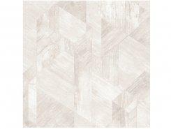 Плитка Eterno Керамогранит Intreccio White 80x80 натуральный