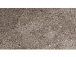 Плитка Era Anthracite 30x60 / Эра Антрацит 30х60