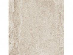 Плитка Era Ivory 60x60 / Эра Айвори 60х60