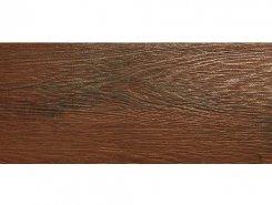 Плитка Frame Oak 22,5x90 Lappato