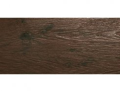Плитка Frame Rosewood 22,5x90 Lappato