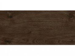 Плитка Frame Rosewood 22,5x90