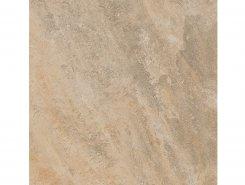 Плитка Landstone Gold LASTRA 20mm / Лэндстоун Голд ЛАСТРА 20мм