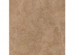 Landstone Walnut LASTRA 20mm / Лэндстоун Волнат ЛАСТРА 20мм