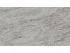 СП899 Плитка Marvel AZND Bardiglio Grey 75x150 Lappato