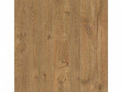 Плитка Oak Reserve Pure LASTRA 20mm / Оак Резерв Пьюр Ластра 20мм 60x60