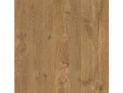 Oak Reserve Pure LASTRA 20mm / Оак Резерв Пьюр Ластра 20мм 60x60