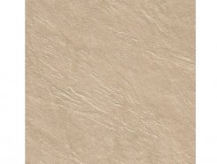 Land Floor Beige 30x30 СП496