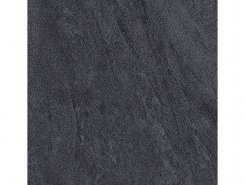 Land Floor Coal 30x30 СП498