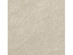 Land Floor White 30x30 СП495
