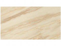 Плитка S.M. Elegant Honey / S.M. Элегант Хани 31.5x57