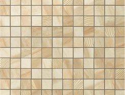 Плитка S.M. Elegant Honey Mosaic / S.M. Элегант Хани Мозаика 30,5x30,5
