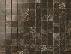 Плитка S.M. Frappuccino Dark Mosaic