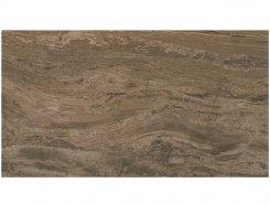 Плитка S.M. Woodstone Taupe / S.M. Вудстоун Таупе 31.5x57