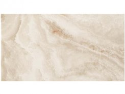 S.O. Pure White / С.О. Пьюр Вайт 31.5x57