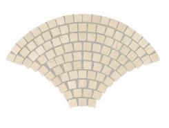 Плитка S.S. Cream Comet Mosaic / С.С. Крем Комет Мозаика