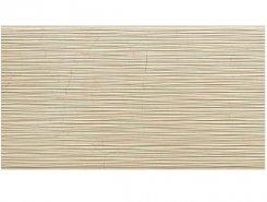 S.S. Cream Fold 3D / С.С. Крем Фолд 3Д 30.5x56
