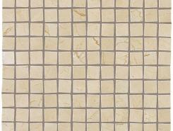 S.S. Cream Mosaic / С.С. Крем Мозаика